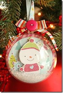 JanaEubank_Ornaments4