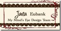 MMEDT Blog Signature_Jana