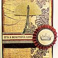 Amanda Percy_Beautiful Life card