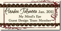 MMEGDT Blog Signature_Piradee Talvanna