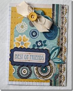 Jeannette_MME Mar Card Sketch