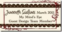 MMEGDT Blog Signature_Jeannette
