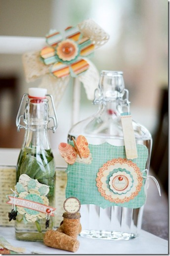 Jeannette_MME March HOme Decor Project {Sage}