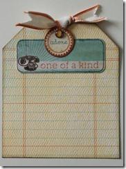 Trisha_thanks card cu