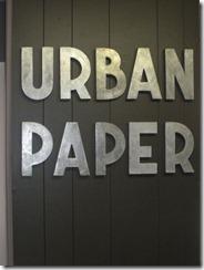 urbanletters_web600x450