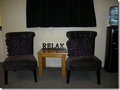 chairs_web600x450