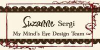 MMEDT Blog Signature_Suzanne Sergi