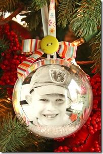 JanaEubank_Ornaments5
