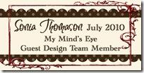 MMEGDT Blog Signature_Sonia Thomason