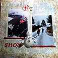 Christel Nall_It's a Snow Thing