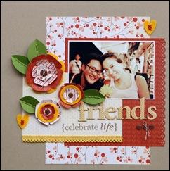 friends-nae1