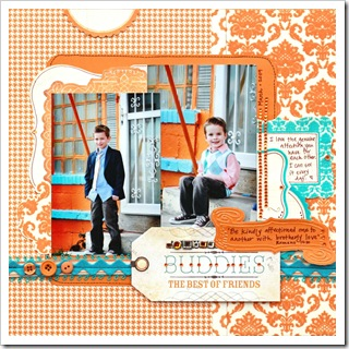 Orange Lush layout_Amber_sm
