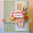 Carina Aldhammer_XOXO card
