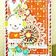Grace Castillo_card