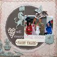 Emilia Stammler_love everything about fairy tales