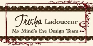 MMEDT Blog Signature_Trisha