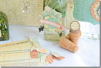 Jeannette_MME March Home Decor Project {OSL}