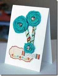 anam_ribbon_card