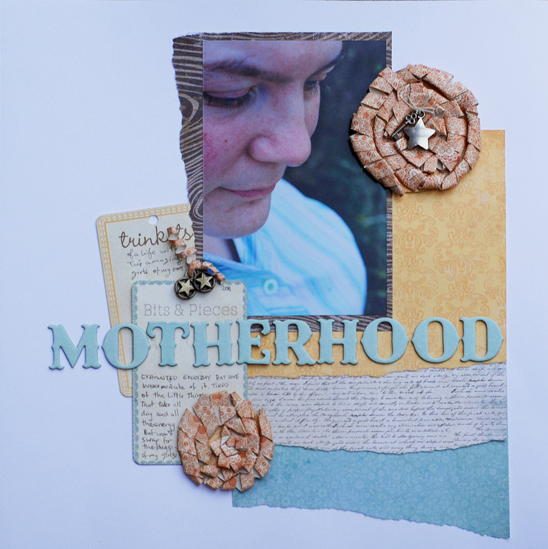 Mme_mothersday3