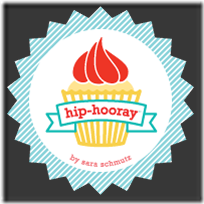 Hip-Hooray-Logo