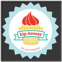 Hip-Hooray-Logo