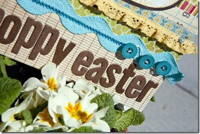 Hoppy Easter_Easter cu