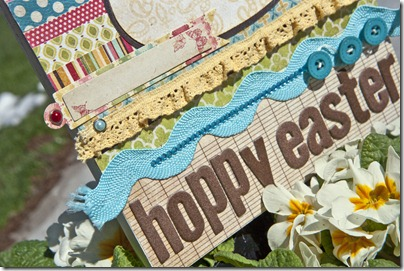Hoppy Easter_Hoppy cu