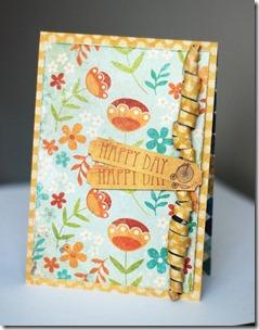 anam_happyday_card