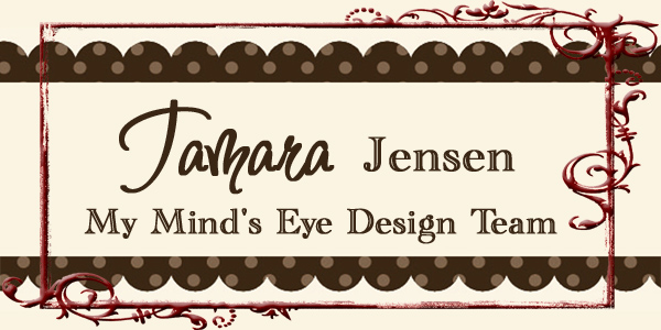 MMEDT Blog Signature_Tamara