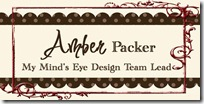 MMEDT Blog Signature_Amber