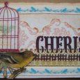 Charity Becker_Cherish card