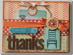 Trisha_thanks card