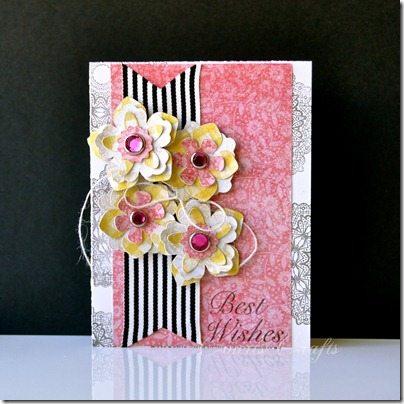 Courts Crafts_Best_Wishes
