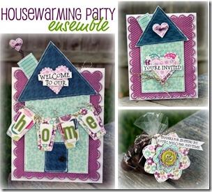 Shanna_Housewarming Party Ensemble