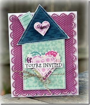 Shanna_You'reInvitedInvite