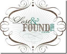 Logo-LF2