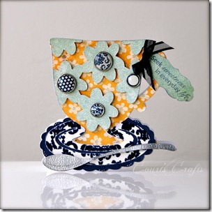 MME-GuestDesigner-TeaCup-SeekSweetnessInEverydayLife
