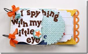 Eye Spy 1