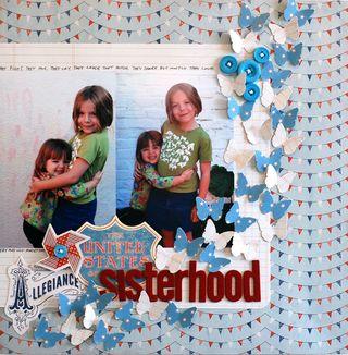 Anam_MME_sisterhood