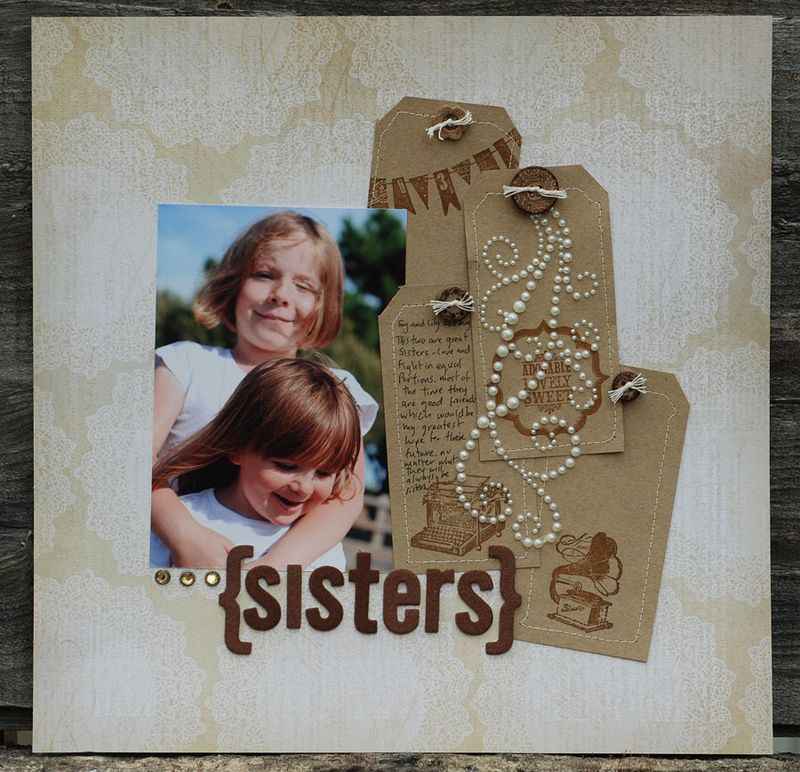 MME2011_sisters