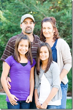 LauraVegas_Family