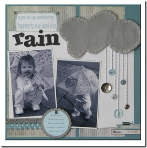 Tya Smith_Maddie_Rain