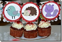 Courtney_cupcakes