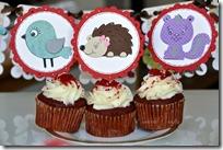 Courtney_cupcakes