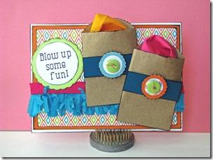 Tya_mme blog card2