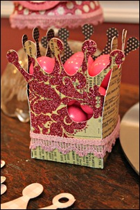 Princess Party_Crown Box1