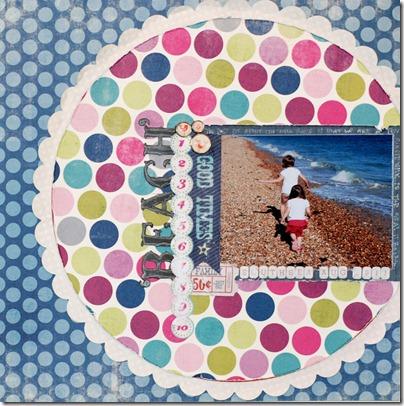 MME2011_beach