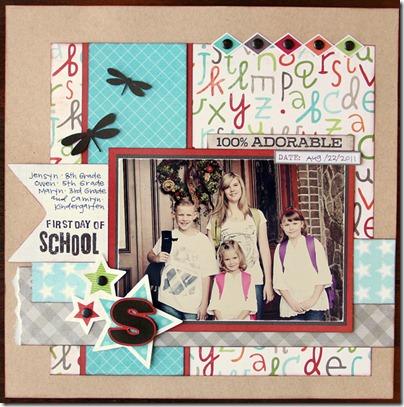 JanaEubank_FirstDaySchool