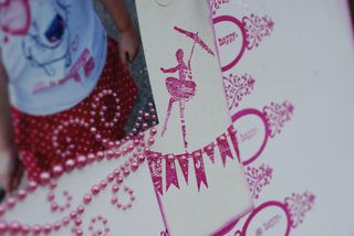 MME2011_sohappy_detail