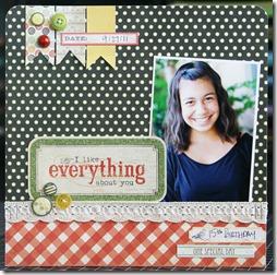 Alyssa_EverythingAboutYou